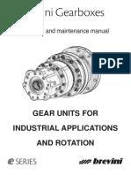 EN_Manuale uso e manutenzione Serie E_1(1)