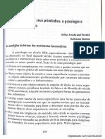 Texto seção 2.4.pdf