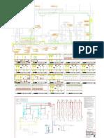 Plan instalacija Plaza-Model.pdf