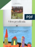 ODiaqueaMataArdeu.pdf