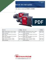 A34402856 - Instruction manual.pdf