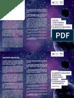 18magno.pdf
