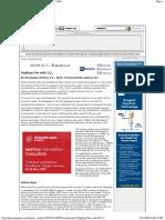 CI_F5-PR_PWR_CO2Suppresion