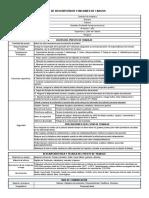 1. Manual de Funciones Extrusion