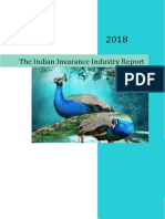 2018-Insurance Industry Report-OnRegisterwewryhfdcbvjjnnnm.pdf