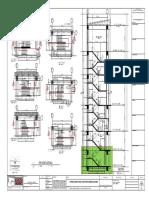 a42 24x36 Firestair 2 Details