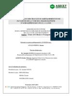 MEMOIRE_ATALI_OUBOYA-COR.pdf