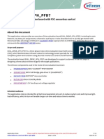 Infineon-Evaluationboard_EVAL_DRIVE_3PH_PFD7-ApplicationNotes-v01_00-EN