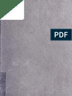 Annaes da1a Egreja Presbyteriana de Sao Paulo.pdf