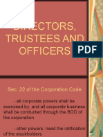 presentation-directors-and-officers.ppt