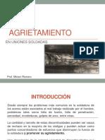 AGRIETAMIENTO.pdf