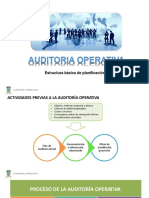 4  PLANIFICACION AUDITORIA OPERATIVA