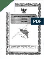 Qanun_Aceh_Nomor_4_Tahun_2010_Tentang_Kesehatan