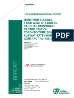 GeoEng_Design_North_Tunnel_Ver_B_signed.pdf
