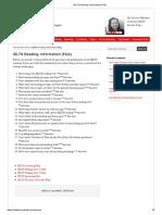 IELTS Reading_ Information (FAQ).pdf