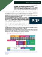 Boletín 138 SEP.pdf