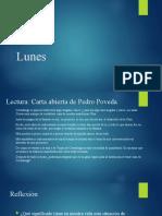 Modelo para ARO 13-17 julio (1).pptx