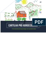 Cartilha_Agroecológica_Ebook.pdf