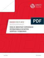 Dosier-CIECTI-2-