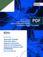 e-book_PRONAMPE.pdf