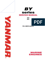 6by_servicemanual