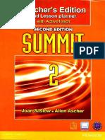 Summit 2 - Teachers (BioPDF).PDF