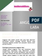 K. Akt Man - Angg. Laba.pptx