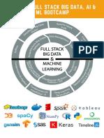 Temario Completo Bootcamp Big Data & Machine Learning.pdf