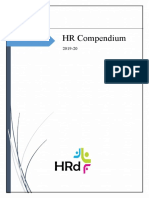 HR Compendium (1).docx