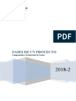 fases del proyecto.docx