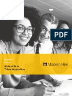 State-of-AI.pdf