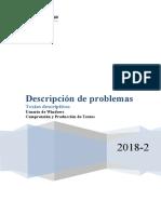 LABORATORIO 10 ESTRUCTURA DE UN PROYECTO-1-1.docx
