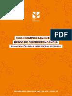 cibercomportamentos_ciberdependencia