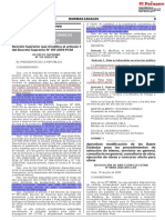 decreto-supremo-que-modifica-el-articulo-1-del-decreto-supre-decreto-supremo-n-125-2020-pcm-1870807-1