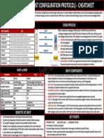 DHCP-CHEATSHEET-pdf