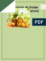 363853637-Elaboracion-de-Frutas-en-Almibar
