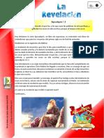 1 SERIE APOCALIPSIS LA REVELACIÓN.pdf