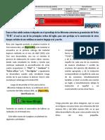 GUIA ORIENTADORA PARA PADRES 003 IPSN 2020 OKI.pdf