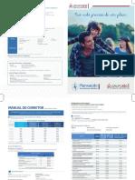 Manual-Do-Corretor-Plansaude-Azul -