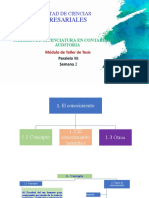 TT Presentación1 LCPA  Semana 2 (2) 9B Junio 3 20202 - copia.pptx