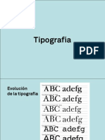evolucion tipografia-1