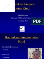 Final Hauterkrankung Beim Kind 02