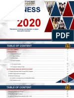 Booklet Business Plan 2020 v3.0 amend as of 021219.pptx