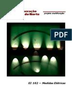 EI 102 - Medidas Elétricas (Apostila).pdf