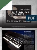 The Streetly SFX Console Manual.pdf