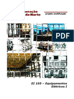 EI 105 - Equipamentos Elétricos I (Apostila).pdf
