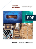 EI 106 - Materiais Elétricos (Apostila).pdf