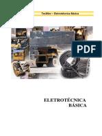 Eletrotécnica Básica.pdf
