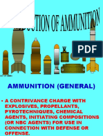 Into to ammo.ppt