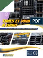 Tubes_et_profiles_a_froid_-_clisson_pdf_407